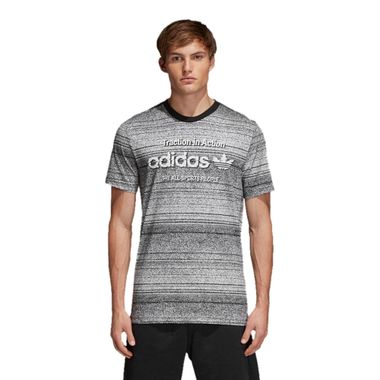 2281fafbed7 Casual Masculino - Roupas ADIDAS – AuthenticFeet