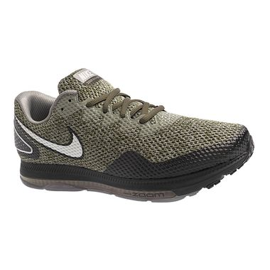 Tenis-Nike-Zoom-All-Out-Low-2-Gel-Masculino-Verde