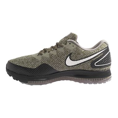 Tenis-Nike-Zoom-All-Out-Low-2-Gel-Masculino-Verde-2