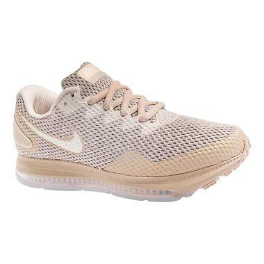Tenis-Nike-Zoom-All-Out-Low-2-Gel-Feminino-Rose