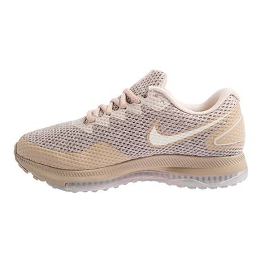 Tenis-Nike-Zoom-All-Out-Low-2-Gel-Feminino-Rose-2