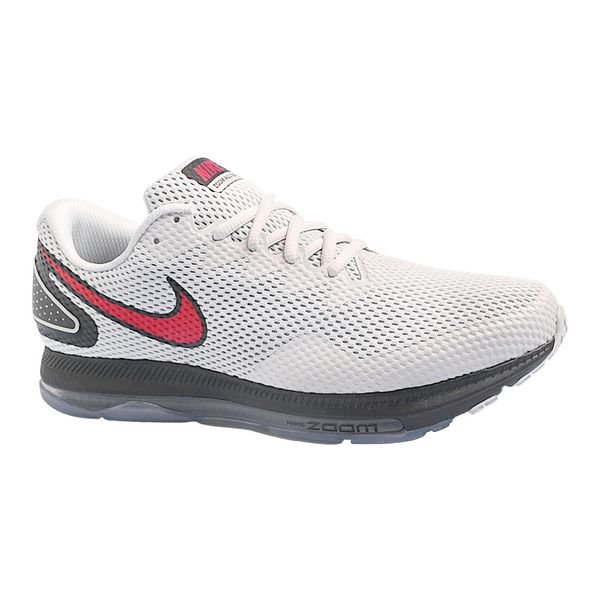 Tenis-Nike-Zoom-All-Out-Low-2-Gel-Masculino-Cinza