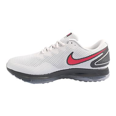 Tenis-Nike-Zoom-All-Out-Low-2-Gel-Masculino-Cinza-2