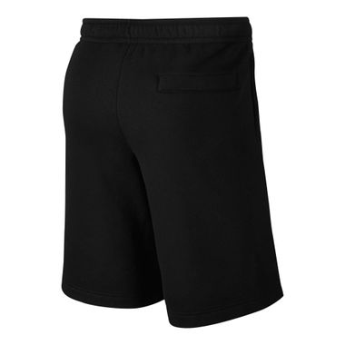 Shorts-Nike-Just-Do-It-Masculino-Preto-2
