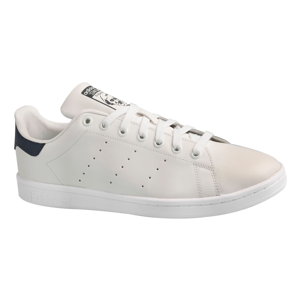 Tênis adidas Stan Smith  4016fdaf56279
