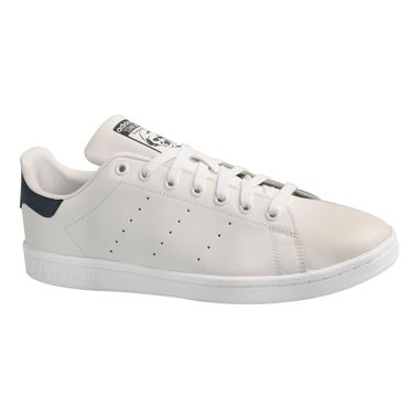 33c665371c5cd adidas Stan Smith  Masculino e Feminino