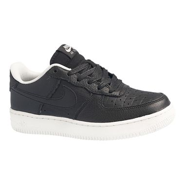 e28ff98a07 Tênis Nike Air Force 1 Lv8 GS Infantil