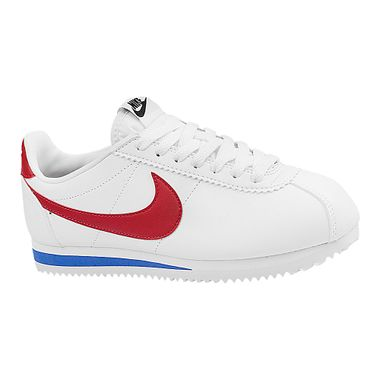 0cd74a92b962b Tênis Nike Classic Cortez Leather Feminino
