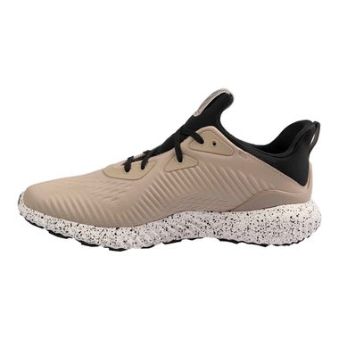 Tenis-adidas-Alphabounce-1-Masculino-Bege-2