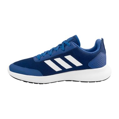 Tenis-adidas-Cloudfoam-Element-Race-Masculino-Azul-2