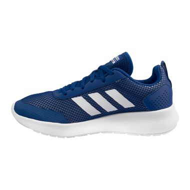 Tenis-adidas-Element-Race-Feminino-Azul-2