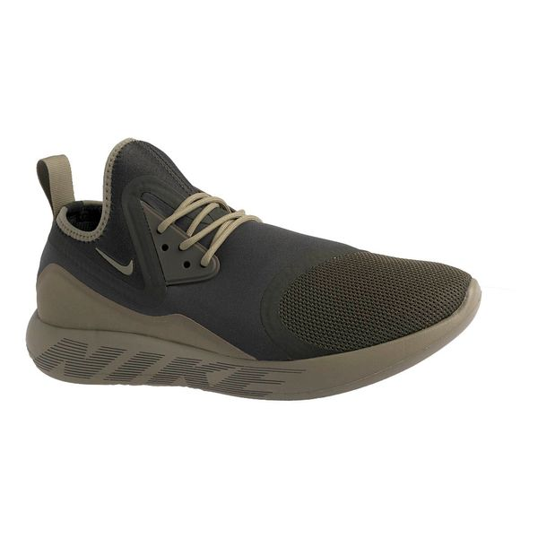 Tenis-Nike-Lunarcharge-Essential-Masculino-Verde