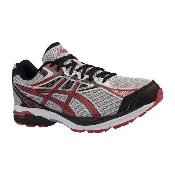 TENIS-ASICS-GEL-EQUATION-9-MASCULINO-Multicolor