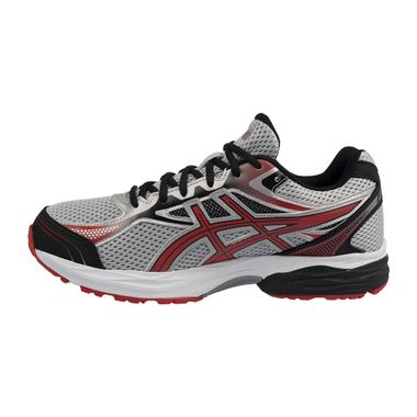 TENIS-ASICS-GEL-EQUATION-9-MASCULINO-Multicolor-2