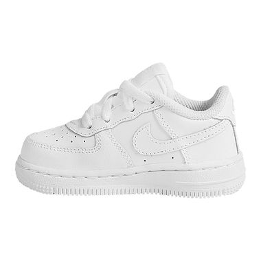 Tenis-Nike-Air-Force-1-TD-Infantil-Branco-2