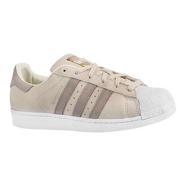 Tenis-adidas-Superstar-Feminino-Multicolor
