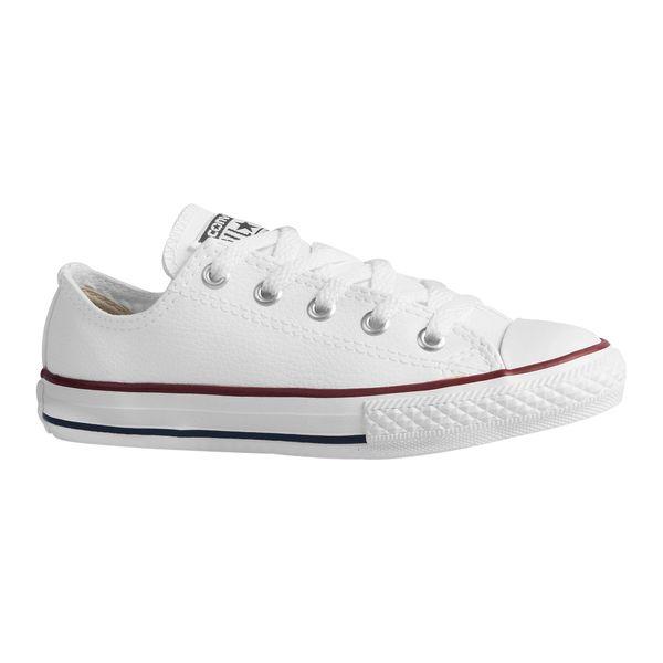 Tenis-Converse-Chuck-Taylor-All-Star-Low-Infantil-Branco