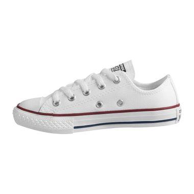 Tenis-Converse-Chuck-Taylor-All-Star-Low-Infantil-Branco-2