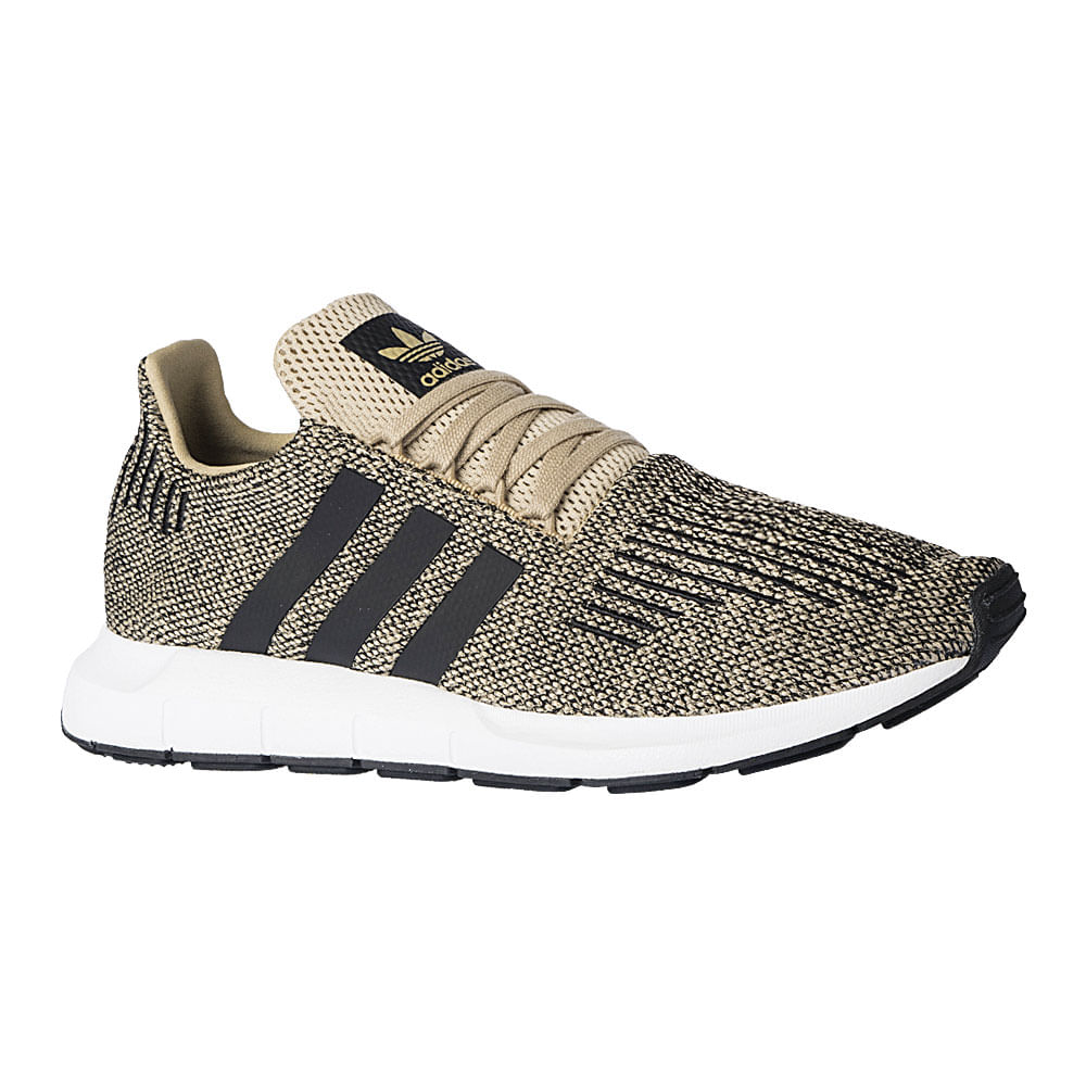 16f435a718f Tênis adidas Swift Run Masculino