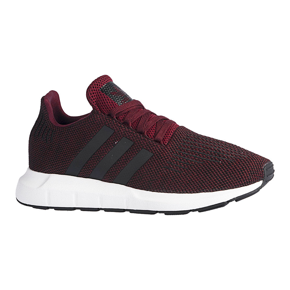 10af7f60675f5 Tênis adidas Swift Run Masculino | Tênis é na Authentic Feet - AuthenticFeet