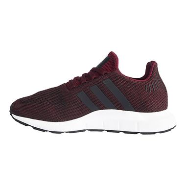 Tenis-adidas-Swift-Run-Masculino-Vinho-2
