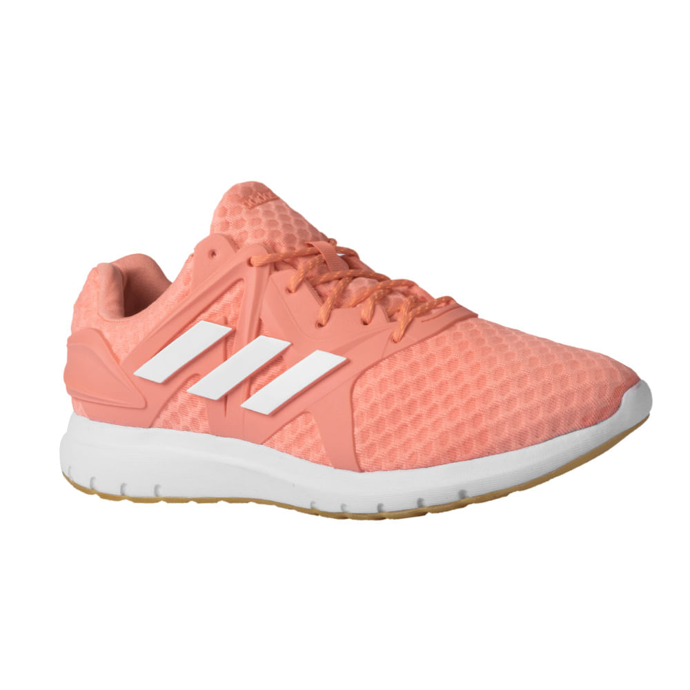 ... san francisco Tênis adidas Starlux Feminino Tênis é na Authentic Feet -  AuthenticFeet 189fc bad59 ... 2018456e012de