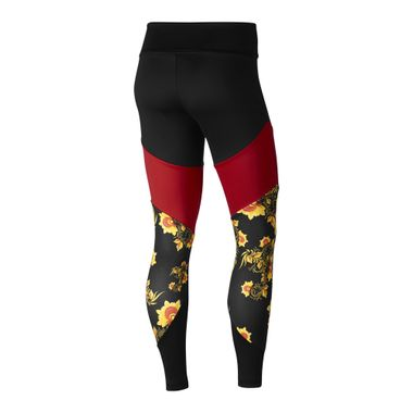 Calca-Legging-Nike-Essential-Floral-Feminina-Multicolor-2