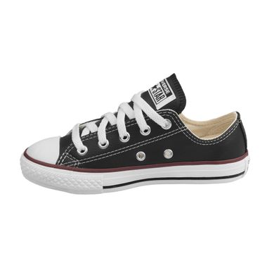 Tenis-Converse-Chuck-Taylor-All-Star-Low-Infantil-Preto-2