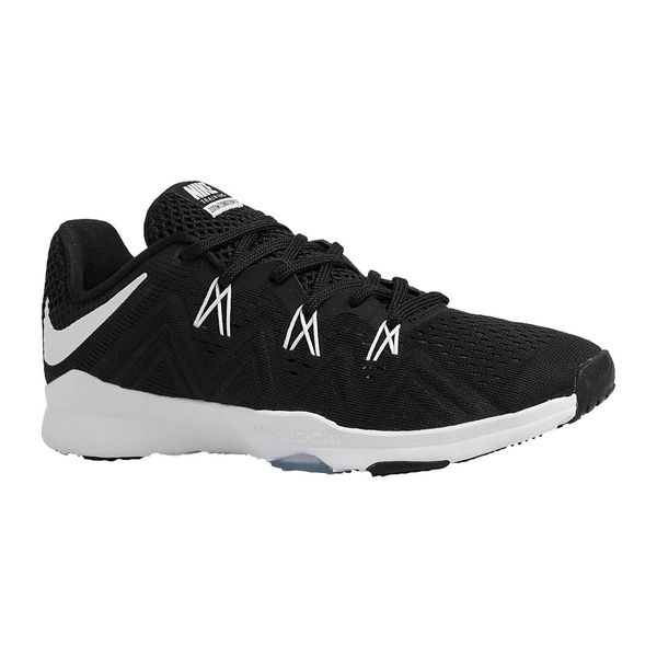 Tenis-Nike-Zoom-Condition-TR-Feminino-Preto