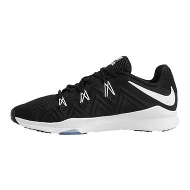Tenis-Nike-Zoom-Condition-TR-Feminino-Preto-2