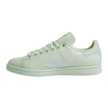 Tenis-adidas-Stan-Smith-PW-Verde-2