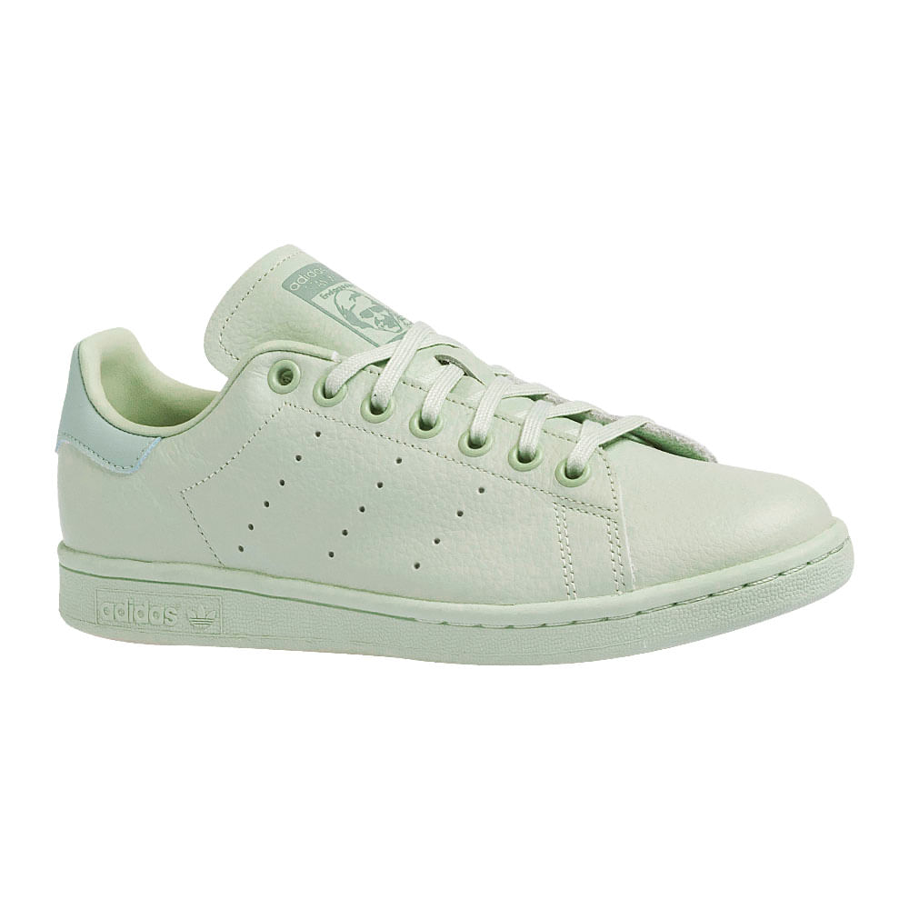 581813e114446 Tênis adidas Stan Smith PW Feminino