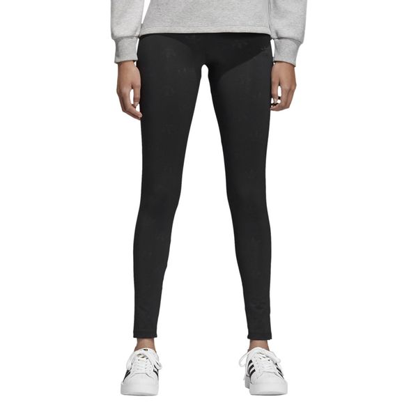 Calca-adidas-Tight-Farm-Feminina-Preto