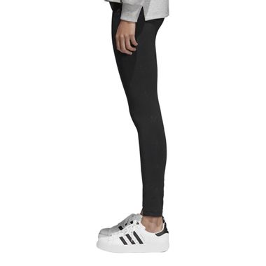 Calca-adidas-Tight-Farm-Feminina-Preto-2