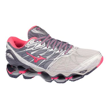 Tenis-Mizuno-Wave-Prophecy-7-Feminino-Multicolor