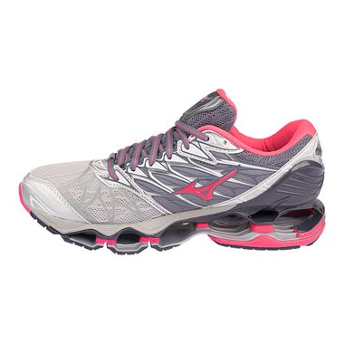 Tenis-Mizuno-Wave-Prophecy-7-Feminino-Multicolor-2