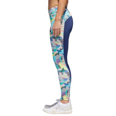 Calca-Legging-adidas-Feminina-Multicolor-2