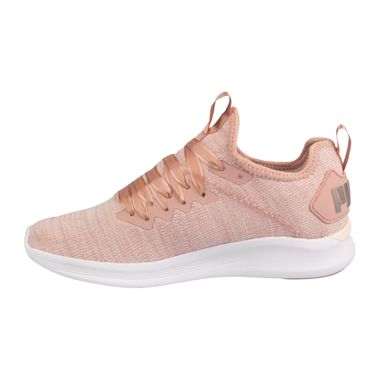 Tenis-Puma-Ignite-Flash-Evoknit-Satin-Feminino-Rosa-2