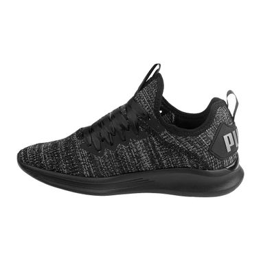 Tenis-Puma-Ignite-Flash-Evoknit-Satin-Feminino-Preto-2