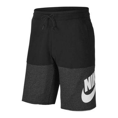 Shorts-Nike-Franchise-Ft-Gx3-Masculino-Preto