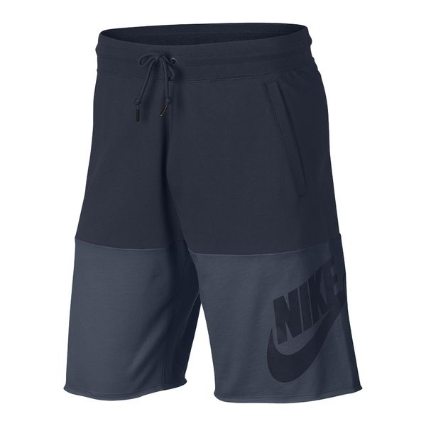 Shorts-Nike-Franchise-Ft-Gx3-Masculino-Azul