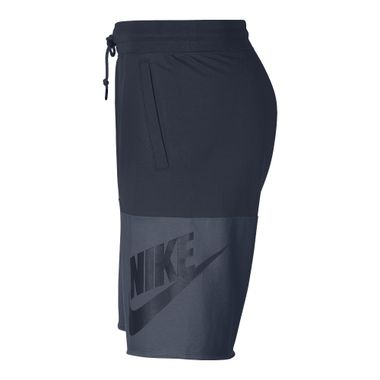 Shorts-Nike-Franchise-Ft-Gx3-Masculino-Azul-2
