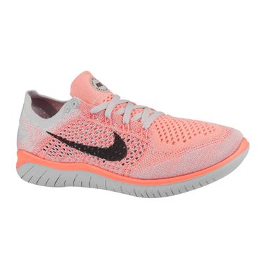 lowest price b8f0d 959b1 ... finish line exclusive. nike shoes athletic shoes b78f1 7a258  authentic nike  free run feminino rosa 92231 dce5c