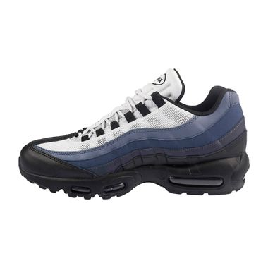 Tenis-Nike-Air-Max-95-Essential-Masculino-Multicolor-2
