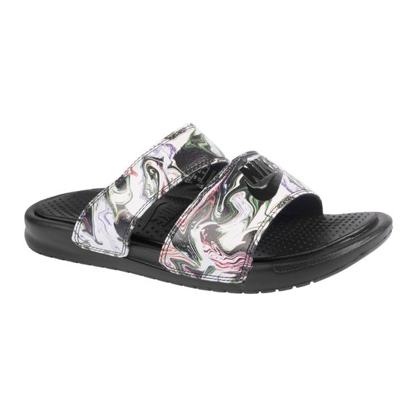 Chinelo-Nike-Benassi-Duo-Ultra-Slide-Feminino-Multicolor