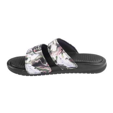 Chinelo-Nike-Benassi-Duo-Ultra-Slide-Feminino-Multicolor-2
