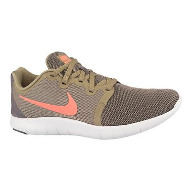 Tenis-Nike-Flex-Contact-2-Feminino-Multicolor