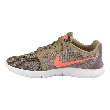 Tenis-Nike-Flex-Contact-2-Feminino-Multicolor-2