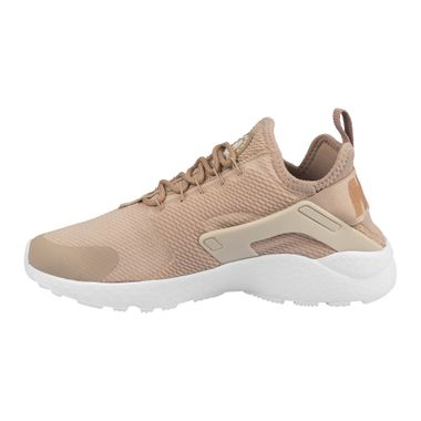 Tenis-Nike-Air-Huarache-Run-Ultra-Feminino-Bege-2