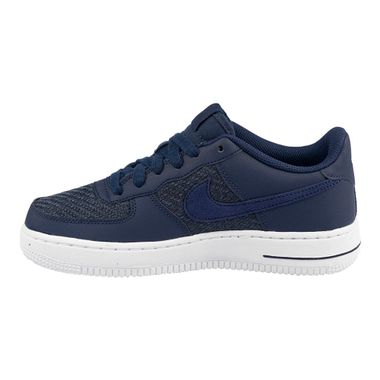 Tenis-Air-Force-1-LV8-GS-Infantil-Azul-2